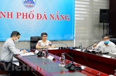 Ciudades de Vietnam y República Checa por impulsar cooperación