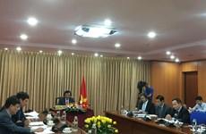 Concede Vietnam gran presupuesto a medicina preventiva