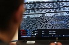 Malasia arresta a sospechosos de ciberataques