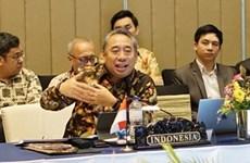 AMM53: Indonesia destaca resultados de la cooperación regional en respuesta al COVID-19