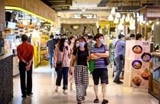 Tailandia aprueba un paquete de estímulo de mil 600 millones de dólares