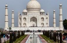 Impulsan cooperación en turismo entre Vietnam e India