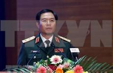Impulsan en Vietnam implementación de la Ley de Guardia Costera