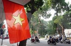 McKinsey & Company evalúa perspectivas de crecimiento de Vietnam
