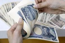 Japón y Malasia sellan acuerdo multimillonario de intercambio de divisas