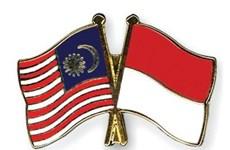 EE.UU. e Indonesia agilizan cooperación en infraestructura y respaldo al sector financiero