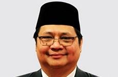 Economía digital de Indonesia reúne el potencial para alcanzar los 133 mil millones de dólares