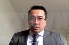 Vietnam apoya negociaciones entre Gobierno sirio y la oposición