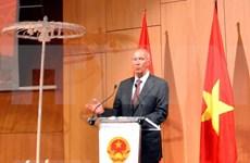 Vietnam alcanza éxito en sus esfuerzos por aumentar el índice de innovación