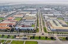 Parques industriales de Vietnam se mantienen atractivos para empresas extranjeras