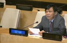 Vietnam consolida papel activo en misiones de la ONU