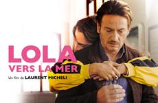 Ciclo de cine francófono en Vietnam presentará películas ganadoras de premios internacionales