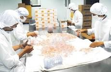 Aumentará el apoyo a la industria farmacéutica nacional en Vietnam