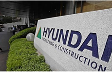 Empresa surcoreana Hyundai E&C gana proyecto ferroviario en Filipinas
