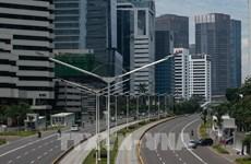 Indonesia invierte casi siete mil millones de dólares en construcción de autopistas