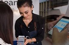 Indonesia controla código de identificación de dispositivos móviles internacionales