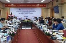 Buscan en Vietnam soluciones digitales para enfermedades no contagiosas