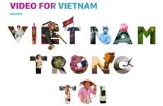 Facebook lanza programa para promover la imagen del país y la gente de Vietnam