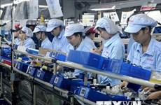 Aumenta comercio entre Vietnam e India en agosto en medio de la pandemia de COVID-19