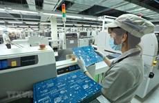 Vietnam y la India, con grandes potencialidades para integrarse a cadenas de suministro pospandemia