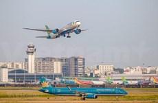 Socios extranjeros acuerdan reconectar vuelos internacionales a Vietnam