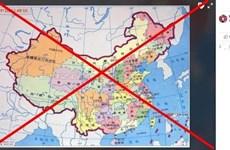 Multan a extranjero por publicar mapa erróneo sobre soberanía de Vietnam