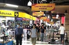 Tailandia proyecta recuperación socioeconómica en los próximos dos años
