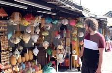 Ciudad vietnamita de Hoi An se esfuerza por recuperar el papel de líder en turismo nacional