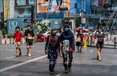 Corea del Sur y Rusia: dos importantes mercados turísticos de Malasia