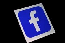 Ejército filipino intensificarán gestión de cuentas sus oficiales en Facebook