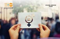 Igualdad de género, base esencial para una sociedad vietnamita pacífica y próspera