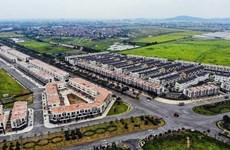 Zonas industriales de provincia vietnamita de Bac Ninh captan inversión extranjera