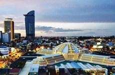 Banco Asiático de Desarrollo apoya a Camboya a mejorar los servicios públicos