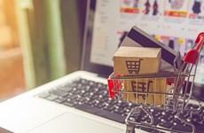 Provincia vietnamita de Vinh Phuc impulsa desarrollo del comercio electrónico