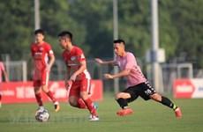 Vietnam se convierte en miembro de Programa de Desarrollo de fútbol juvenil de Asia