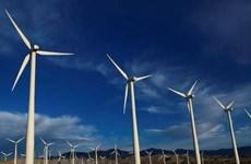 GWEC solicita a Vietnam extender tarifa de energía eólica