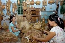 Hanoi aprueba Programa de Promoción Industrial para etapa 2021-2025