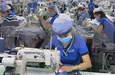 Impulsan divulgación de ventajas de provincias en el sur de Vietnam para inversionistas internacionales