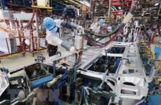 Economía de Vietnam registrará segundo mayor crecimiento en Asia-Pacífico, según S&P Global Ratings