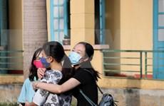 Vietnam suma otro día sin contagios por COVID-19