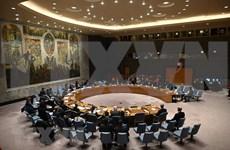 Vietnam saluda avances en proceso de paz  en Sudán