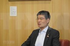 Prefectura de Japón apoya a los trabajadores y estudiantes vietnamitas