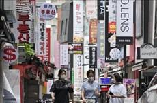 Fomentan respaldo mutuo entre estudiantes vietnamitas en Corea del Sur en el contexto del COVID-19