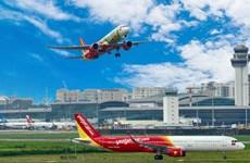 Disfruten vuelos entre Vietnam y Corea del Sur con nuevos servicios de Vietjet