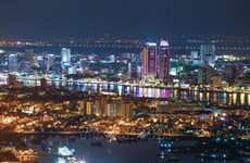 Japón planea abrir Consulado General en ciudad vietnamita de Da Nang