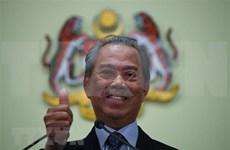 Alianza del primer ministro de Malasia gana elecciones en estado de Sabah