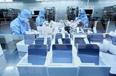 Aumenta índice de producción industrial de provincia de Bac Giang