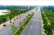 Hanoi por movilizar fondo multimillonario para la construcción de nuevas zonas rurales