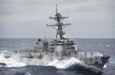 Especialista checo destaca atención de Europa a situación en el Mar del Este