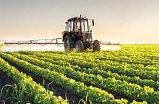 Tailandia prohíbe productos químicos tóxicos para fomentar agricultura orgánica
